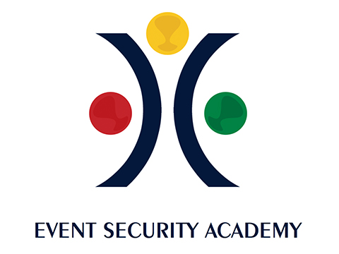 Event Security Academy